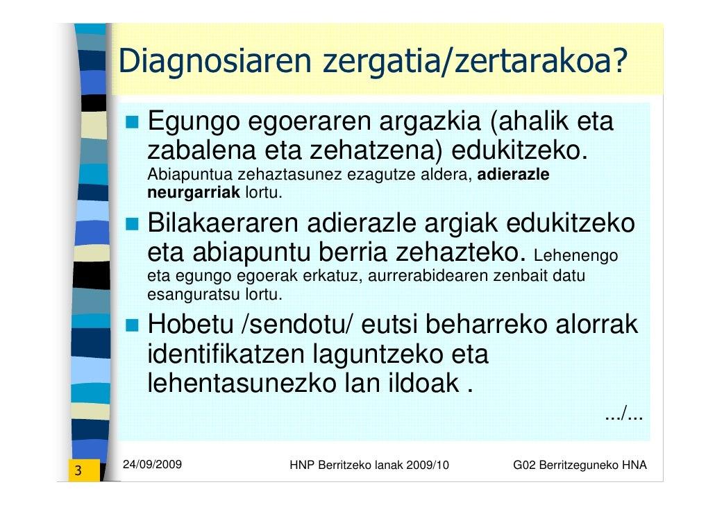 Diagnostikoaz Hitz Egiten Hasteko09 Slide 3