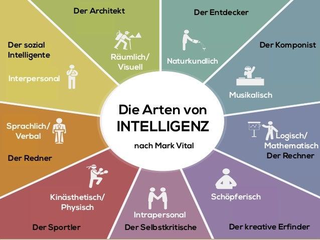 download Parteienfinanzierung: Österreich, Schweiz,