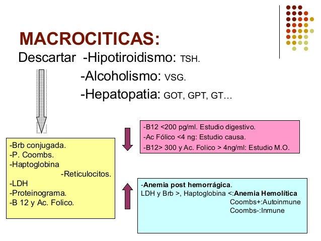 diagnostico anemias 638 x 479 · jpeg