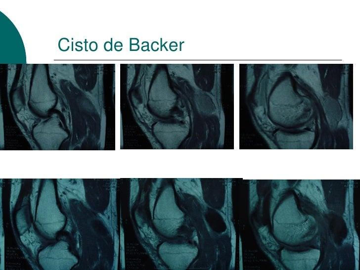 DiagnóStico Por Imagem   Prof  Vagner Sá