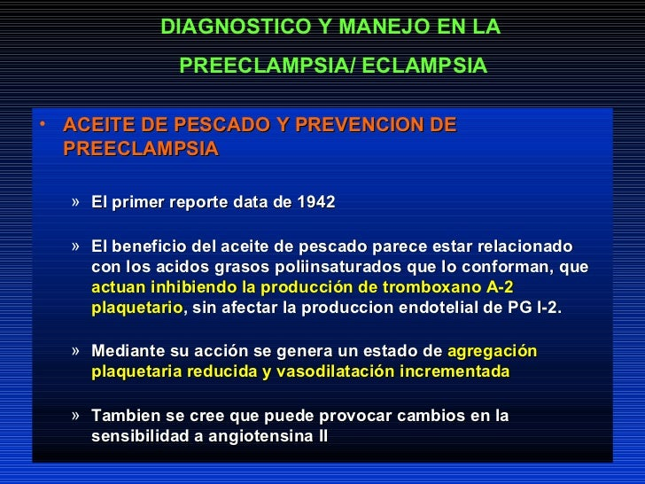 tratar la gota wiki jugo naranja acido urico alimentos ricos en hierro y acido folico pdf