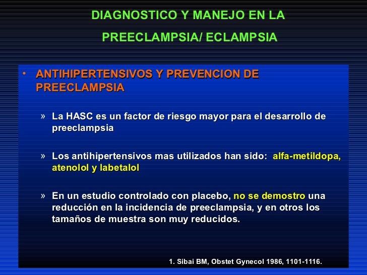 dieta contra el colesterol y acido urico dieta acido urico articulaciones remedios caseros para el acido urico en rodillas