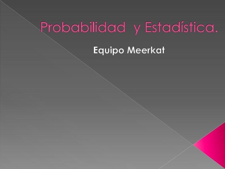    Consideremos un equipo de trabajo    integrado por cinco personas:   E= {Sarah, Dolores, Beatriz, Roberto, Raúl} For...