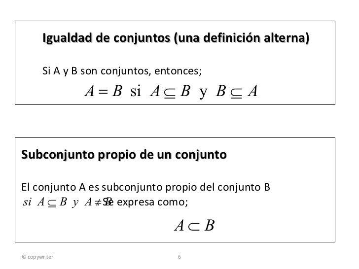Diagrama de venn 6 ccuart Image collections