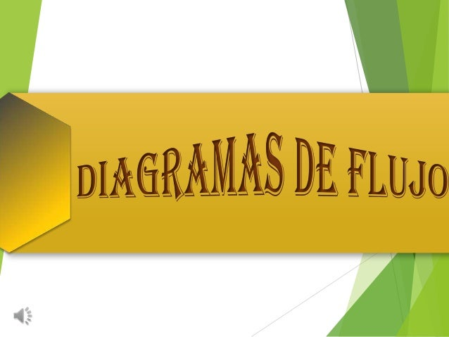 Los digramas de flujo son una manera de presentar visualmente el flujo de datos a través de sistemas de tratamiento de inf...