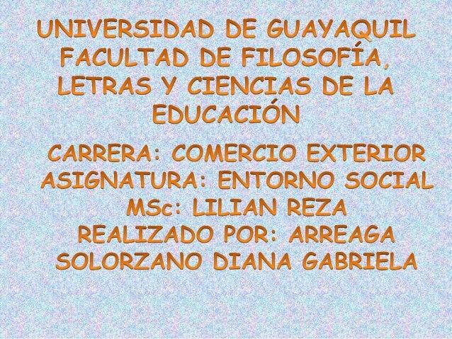 PROVINCIA DE SANTO DOMINGO DE LOS TSACHILAS • La población de SDT es de 368.013 habitantes, de los cuales 184.955 son muje...
