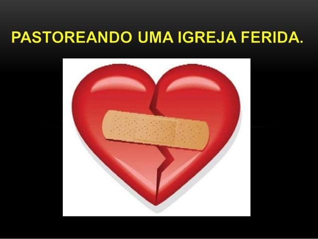 DIAGRAMA DO ACONSELHAMENTO NA LIBERTAÇÃO.