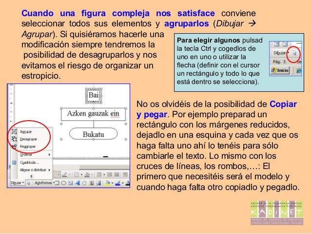 Diagramas de flujo en word 10 ccuart Image collections