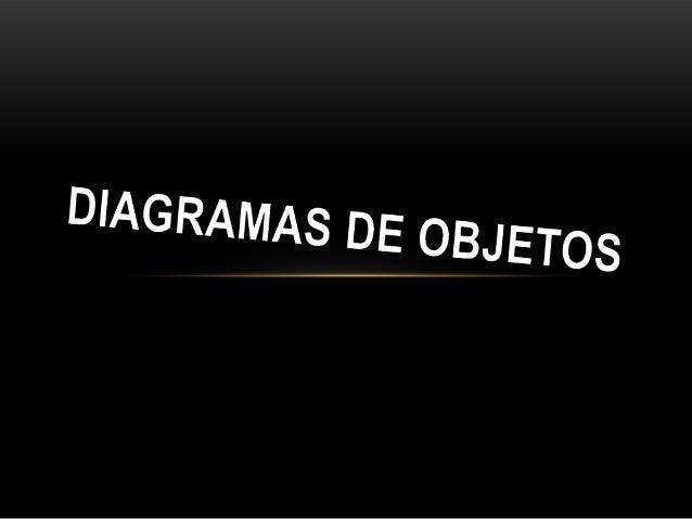 INTEGRANTES• Bayron Flórez Fortich• Stefanny Rivera Capataz• Wendy Bello• Andrés Rocha• Yoliset Castaño• Juan Carlos Padilla