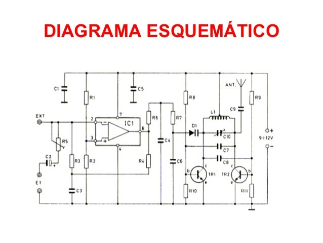 Instrumentos FGHIJK besides D I Agramaselectronicos likewise RFOG in addition lificador Mono De 500 Watts Rms Para Montar moreover Watch. on diagrama de amplificador