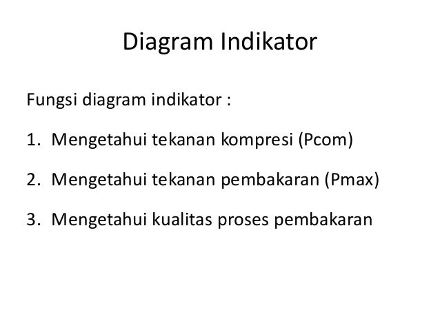 Diagram indikator diagram indikator ccuart Images