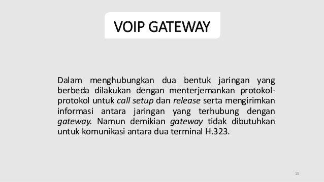 Diagram komunikasi voip voip ccuart Gallery
