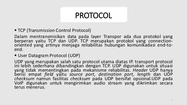 Diagram komunikasi voip 6 7 ccuart Images