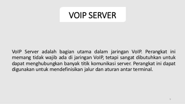 Diagram komunikasi voip voip server voip server adalah ccuart Image collections