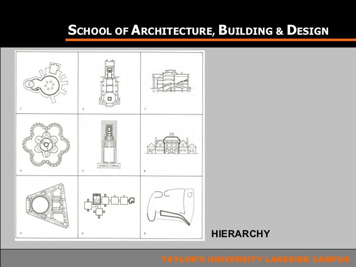 Diagramming hierarchy taylors university lakeside campus 24 ccuart Image collections