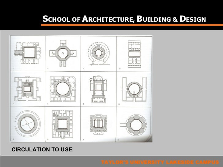 Diagramming university lakeside campus 37 school of architecture ccuart Choice Image