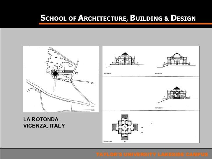 diagramming Architecture Map Diagramming diagram presentation taylor\u0027s university lakeside campus; 4 school of architecture