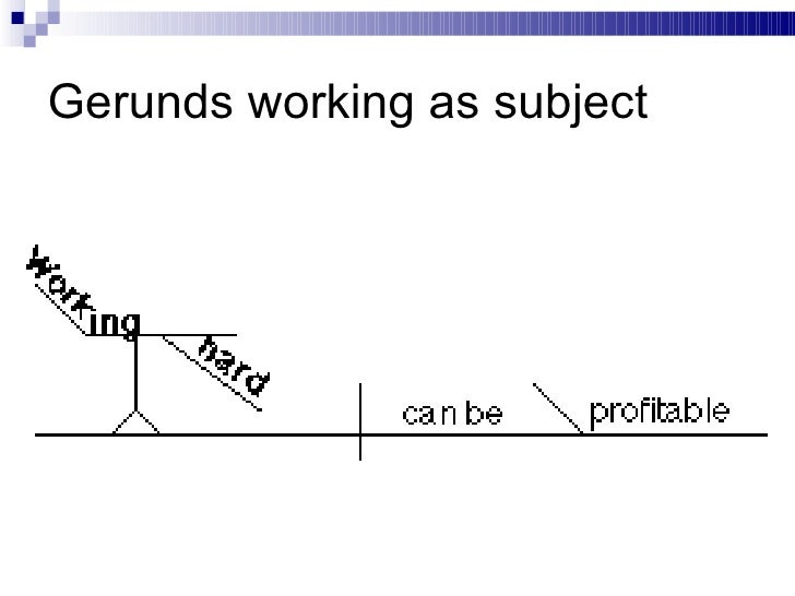 Diagramming sentences 24 ccuart Choice Image