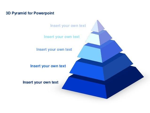 500 powerpoint smartart graphics by ex deloitte