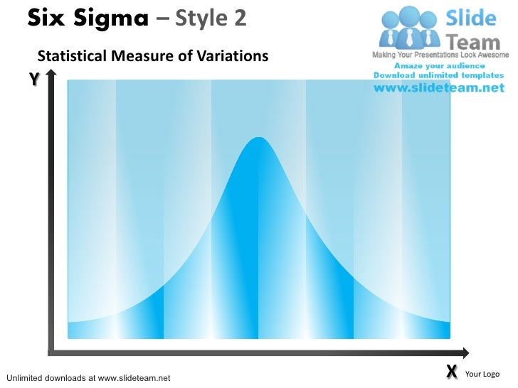 Diagram Six Sigma 1 Power Point Slides And Ppt Diagram