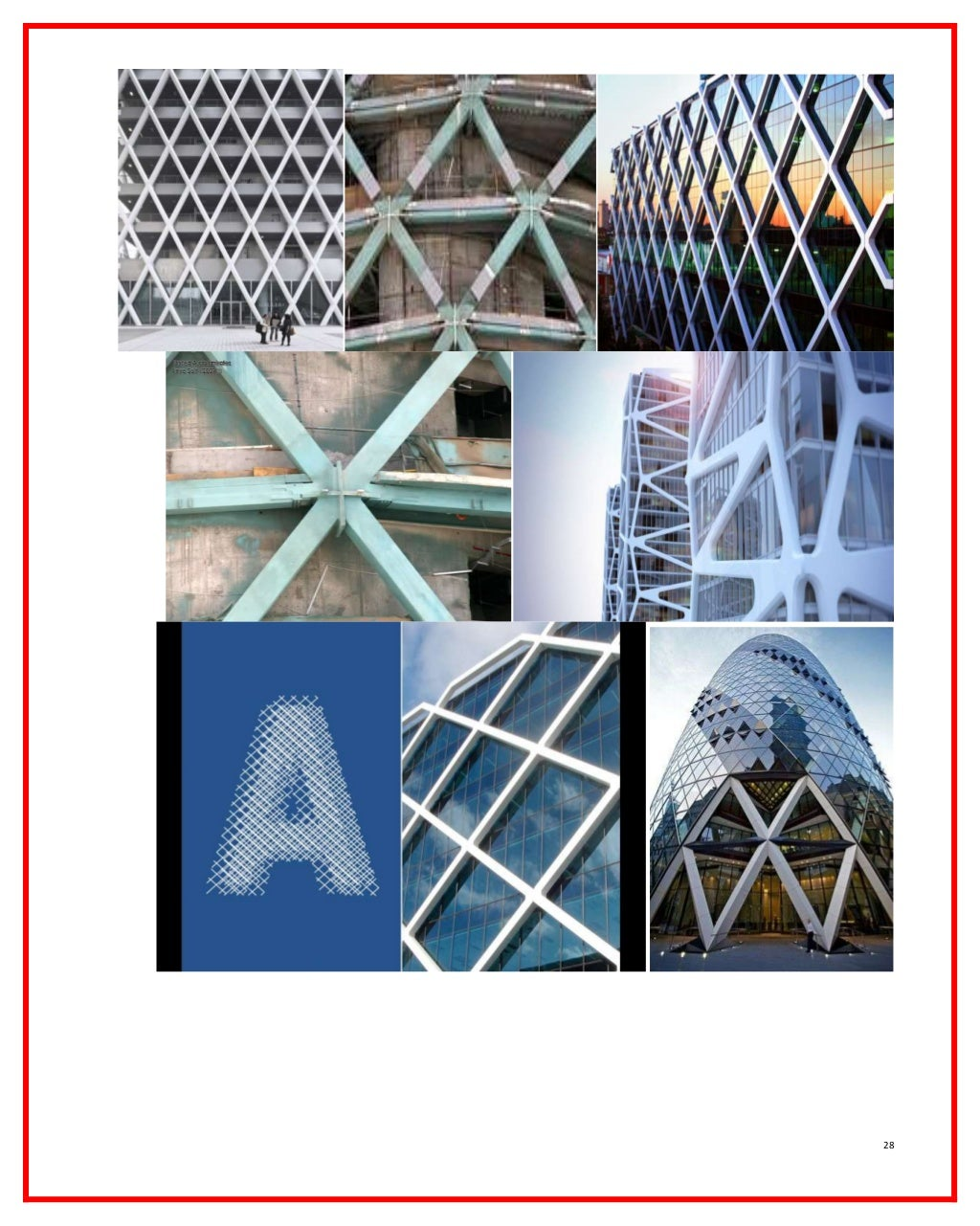 diagrid-structure-system-28-1024.jpg