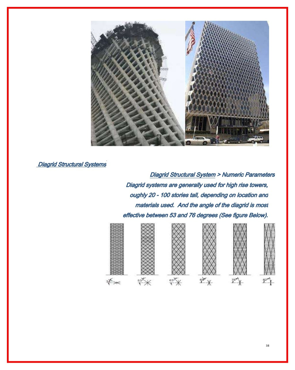 diagrid-structure-system-38-1024.jpg