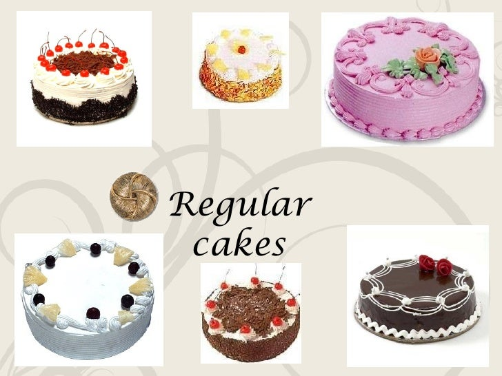 feasibility report on cake baking Since good planning is a pre-requisite for survival and success of any business, we'll like to discuss how to write/prepare a good feasibility report with a good feasibility report format today.