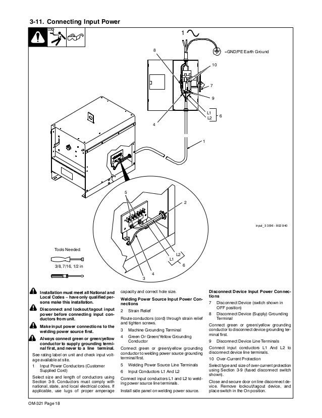Bobcat 763 Fuse Box 763 Bobcat Fuel Pump Wiring Diagram