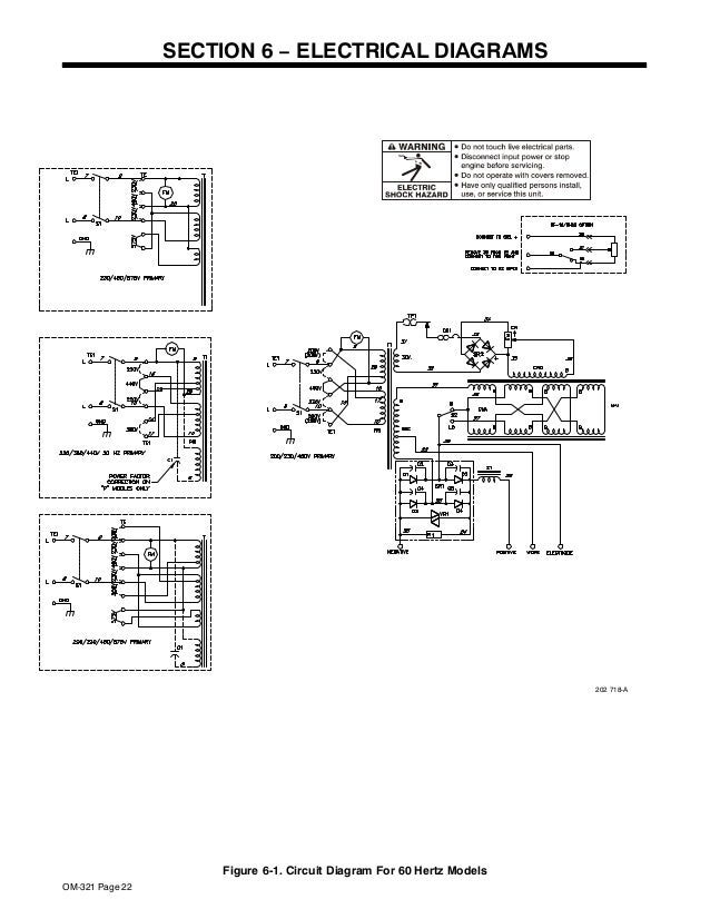 lincoln vantage 400 wiring diagram lincoln sae
