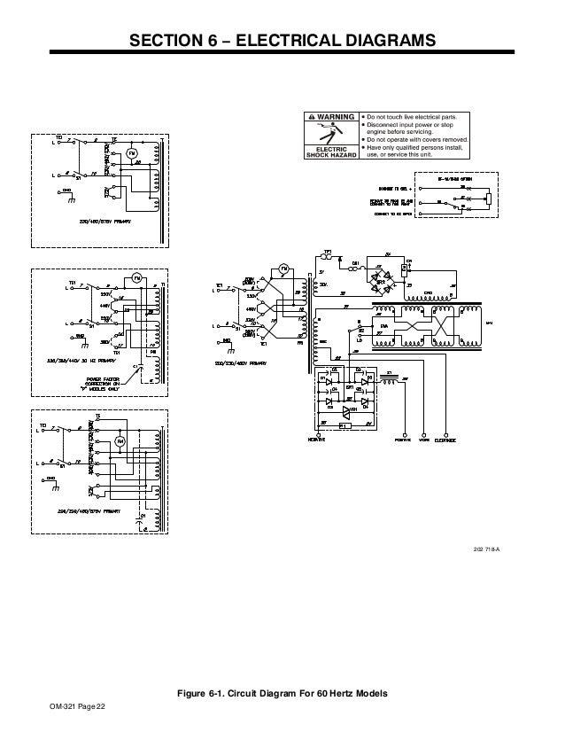lincoln vantage 400 wiring diagram lincoln sae