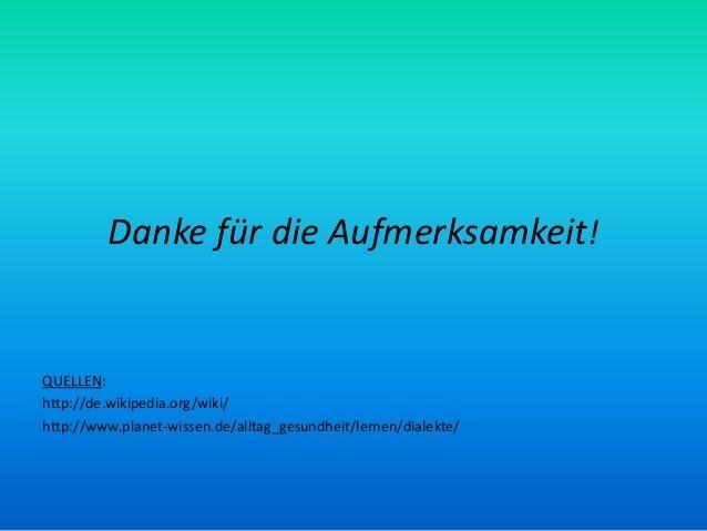 Das Oktoberfest in Deutschland... - Learn-German-Easily ...