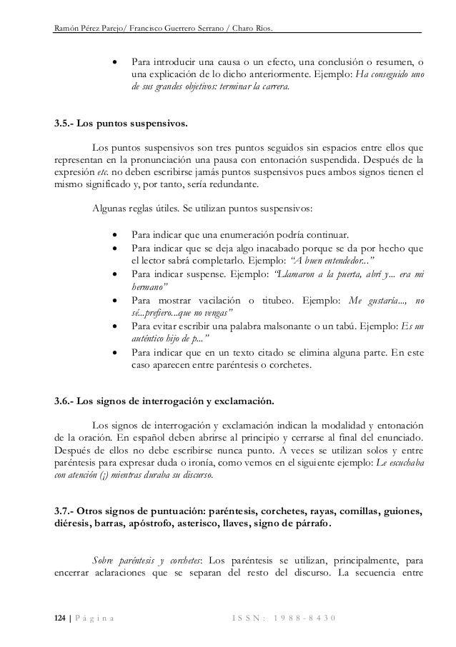 Referencia 2(5)