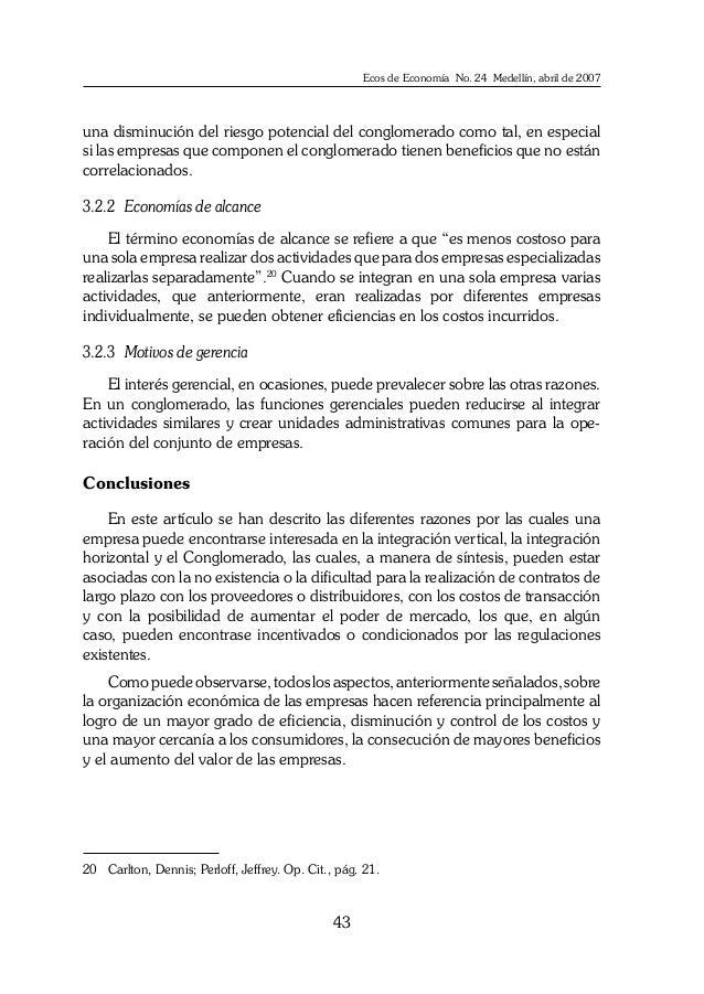 industrial organization theory and practice waldman pdf