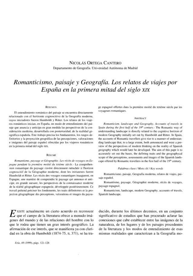 Dialnet romanticismo paisajey-geografia-34896