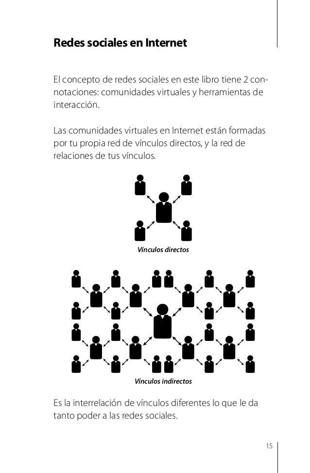 Juan Carlos Jiménez Las redes sociales en Internet funcionan gracias a los servicios gratuitos de ciertos sitios Web, que ...