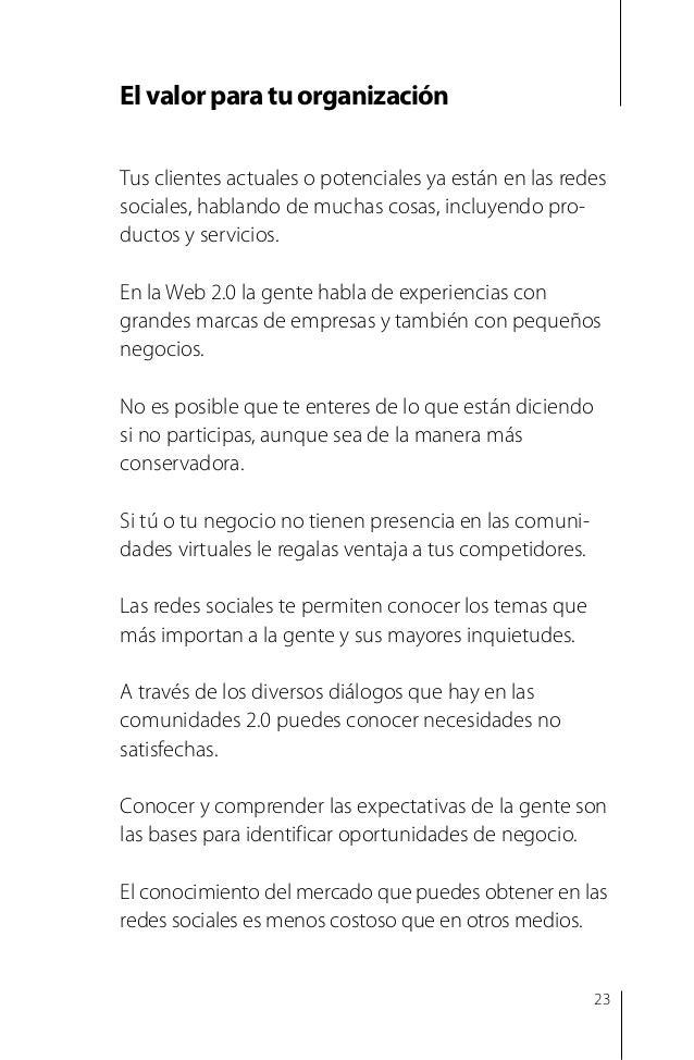 Juan Carlos Jiménez Hay equipos de trabajo que se comunican a través de ciertos medios sociales mejor que con el e-mail. O...