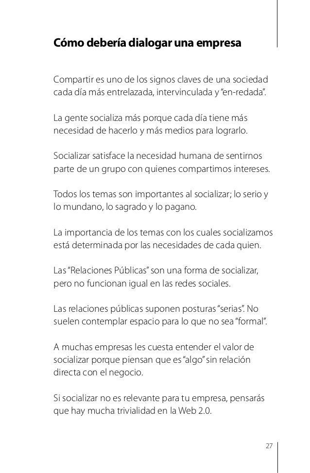Juan Carlos Jiménez Encontrar a personas con intereses comunes en diferentes partes del mundo de un modo u otro reafirma n...
