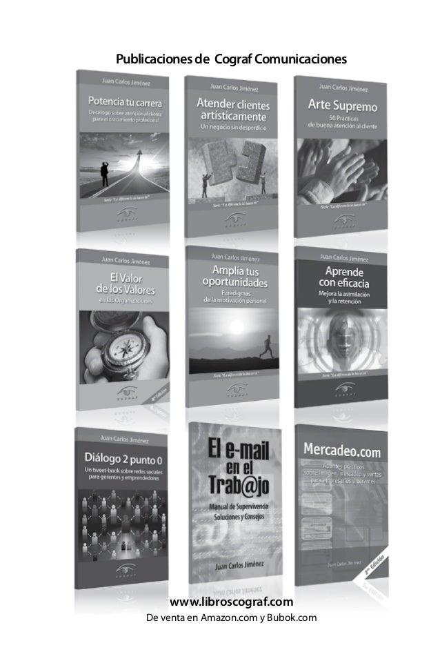 www.cursoscograf.com www.libroscograf.com www.internetips.com www.folletoweb.com cograf.wordpress.com facebook.com/cograf ...