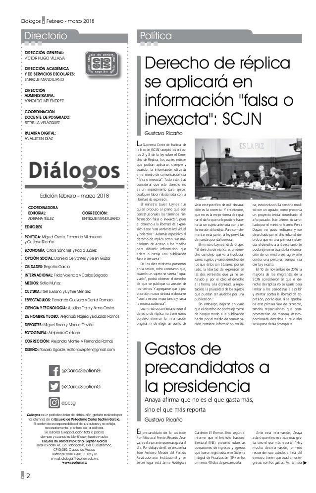 4108fc878c Diálogos 77
