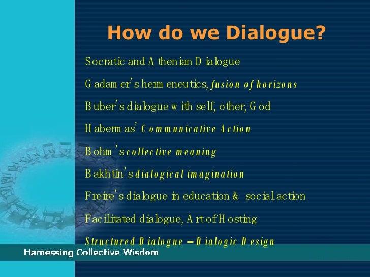 """dialogic imagination four essays Bakhtin's """"dialogic imagination"""" & other central concepts: mikhail mikhailovich bakhtin (1895–1975) the dialogic imagination: four essays (austin:."""