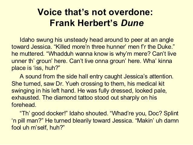 "Idaho swung his unsteady head around to peer at an angle toward Jessica. ""Killed more'n three hunner' men f'r the Duke."" h..."
