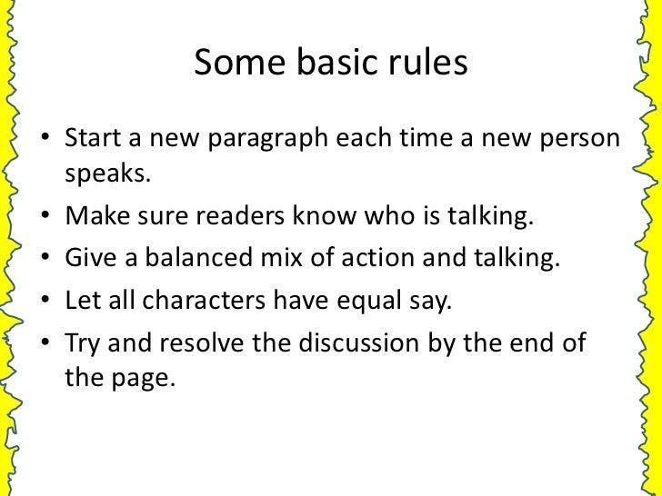 dialog essay short term career goals essay