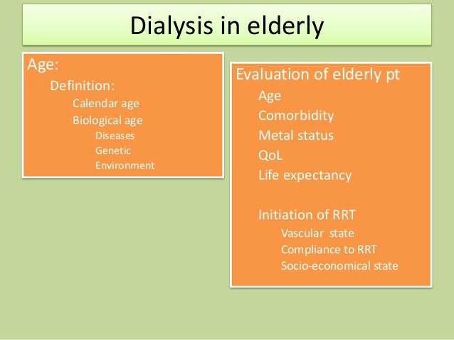 the meaning of life in old age Health statistics and health information systems definition of an older or elderly person  in the meaning of old age  who _ definition of an older or.