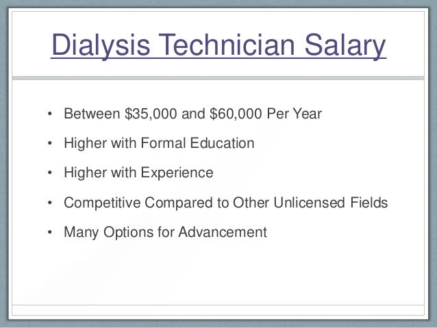 dialysis technician career path, Sphenoid