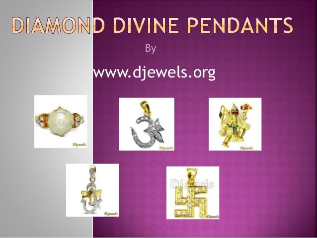 By www.djewels.org