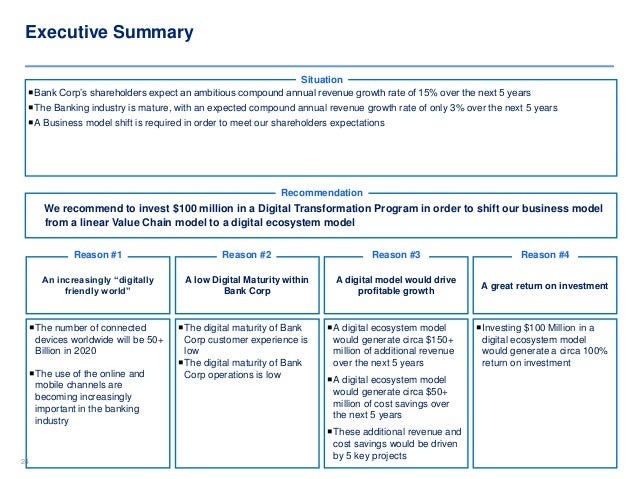TOOLKIT: Templates for Powerpoint, Excel Tools & Spreadsheet Templates