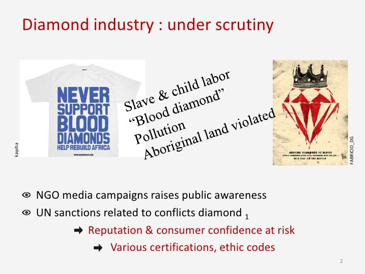 blood diamonds africa essay Blood diamonds essays: africa essay paper they are the cause of slavery and blood shed in african diamonds mines.