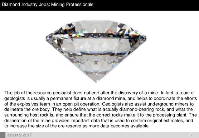 Cb mining careers florida