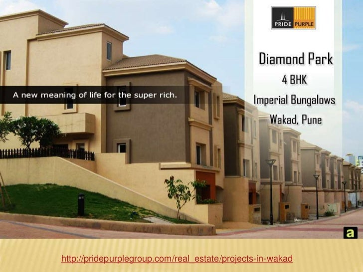 http://pridepurplegroup.com/real_estate/projects-in-wakad<br />