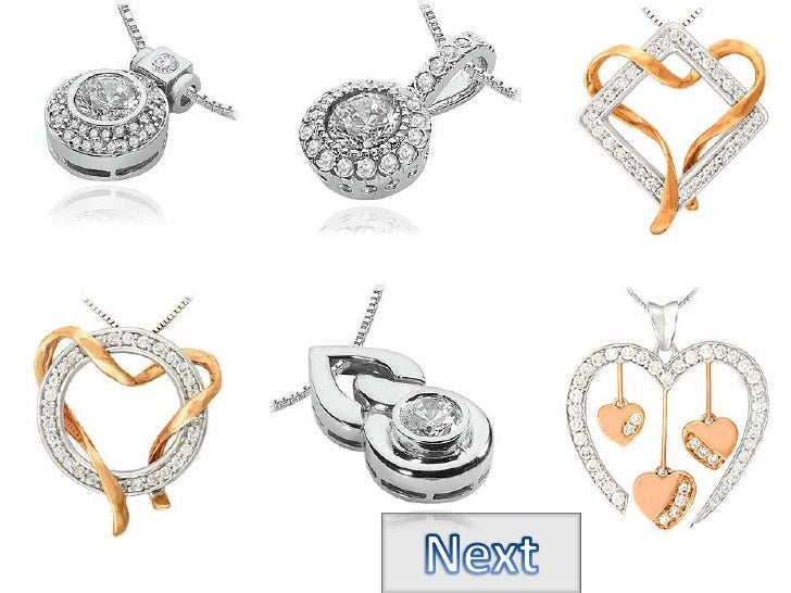 Diamond pendants diamond solitaire pendants pendants designs nextbr aloadofball Images